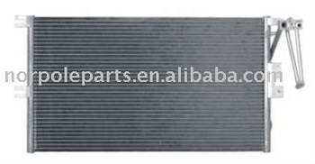 Auto AC Condenser for OPEL Vectra - B