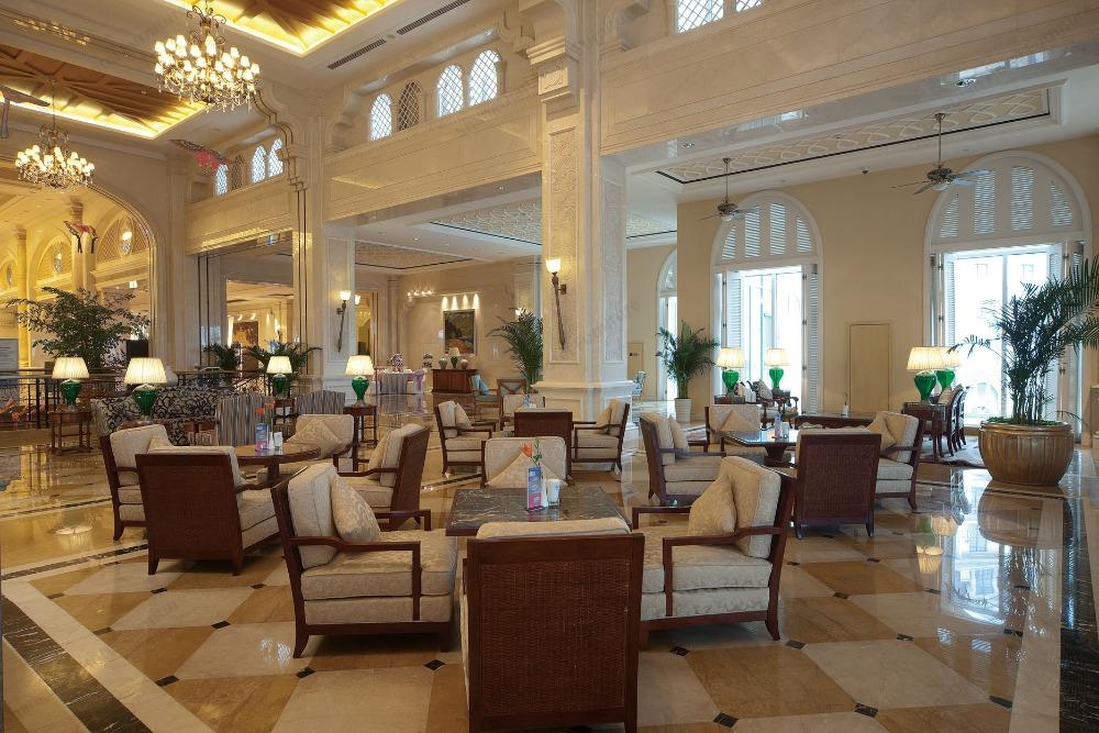 luxury modern italian dining room furniture made in china