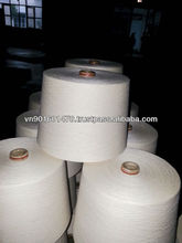 100% cotton CD32/1 yarn for knitting, weaving, sewing
