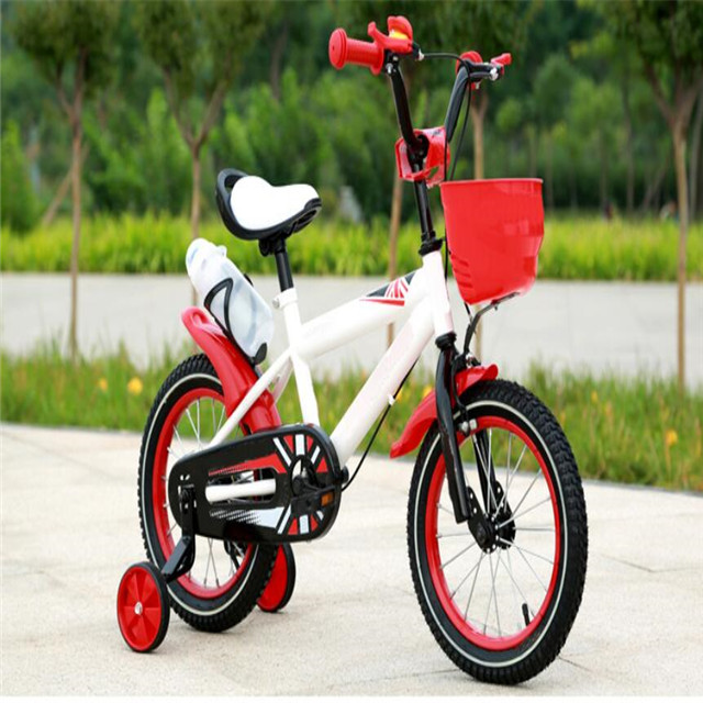 cheaper mini dirt bikes for kids