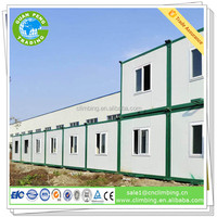 Non toxic heat resistant spray paint for industrial factory building