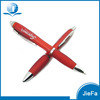 Imprinted Customized Printed Promotional Plastic Ball Pen
