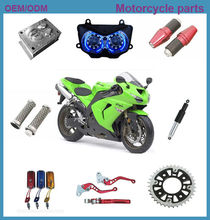 japanese motorcycles spare parts