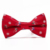 Wholesale Striped Christmas Design Neck Ties for Men