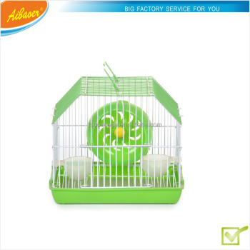 B7 Cheap hamster cages