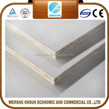the cheapest top quality raw poplar plywood for sofa frame for furniture