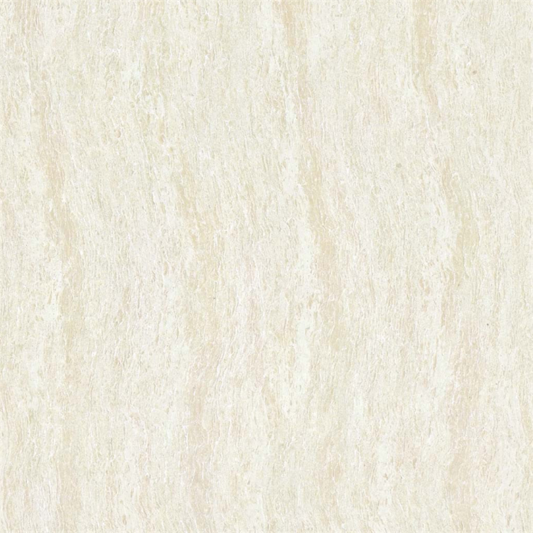 Glazed surface treatment porcelain wood 3d bathroom floor tiles with granite tiles price philippines