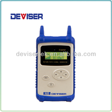 Deviser DS5112 Digital Source Generator
