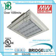 Essentials Modules LED Canopy lighting 100% FINANCING AVAILABLE