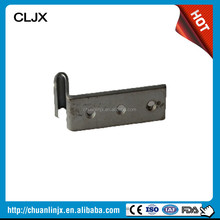 CNC stamping, bending, welding parts processing fabrication flat sheet metal