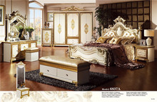 sexy bedroom set bed room furnitures luxury furniture