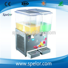 China wholesale websites orange juicer machine