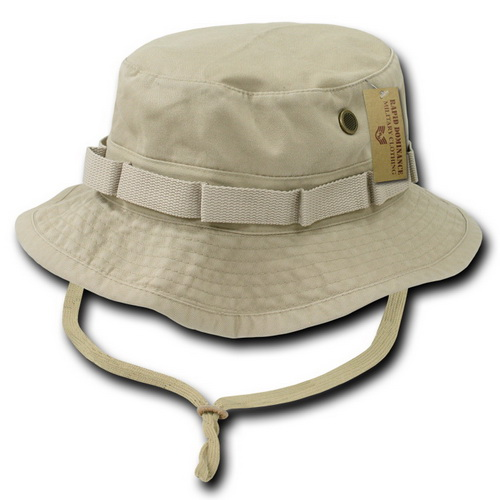 Military Boonie Hat,bucket hat