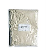 Pueraria Mirifica mixed Powder