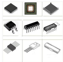 ELectronic component sensor lights with motion sensors SPLSFAPL90-0