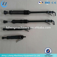 High Quality Pneumatic D6 D9 Air Tamper Rammer From China/whatsapp:+8613678678206