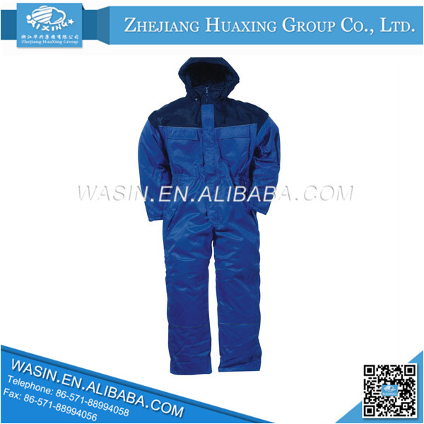 2014 Durable Adequate Stock Famous Name Brands Garments