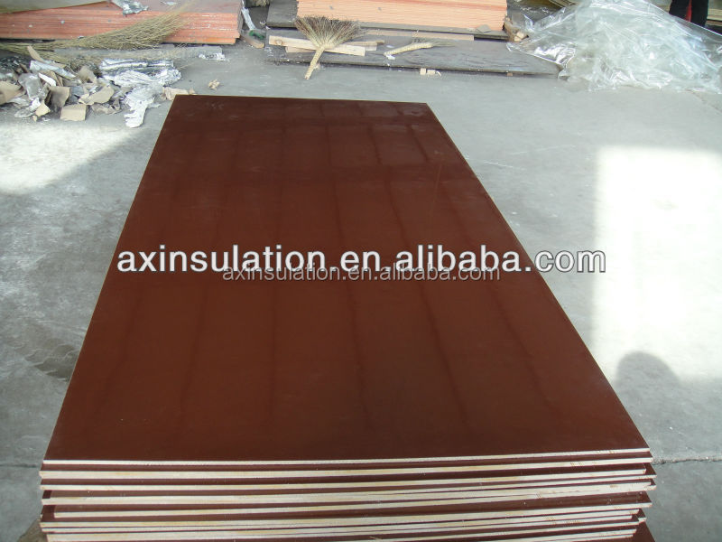 bakalite phenolic paper laminated sheet