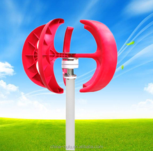 China Best vertical axis wind turbine blade