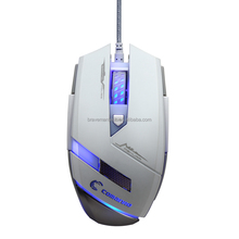 Top 100 christmas gifts 2016 gaming mouse for computer laptop pc pro gamer
