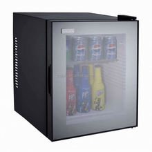 Factory direct wholesale cheap compact refrigerator