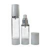/product-detail/luxury-15ml-30ml-50ml-100ml-empty-sliver-acrylic-lotion-airless-pump-bottle-60760465834.html