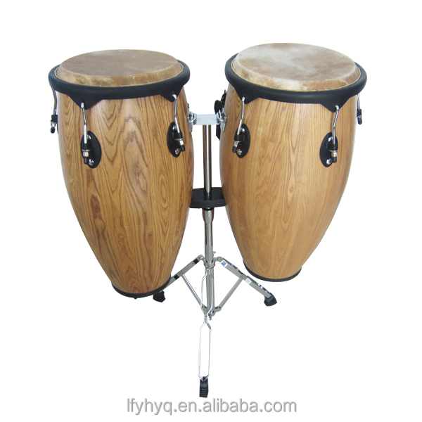 African Percussion Drum, Instrument music Djembe Drum