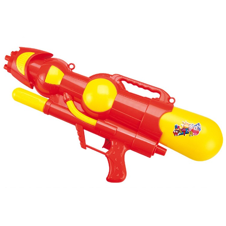 best water guns for toddlers