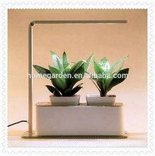 Led growing light 120w with cheapest price