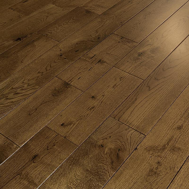 Engineered Flooring New Engineered Flooring Rona