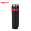 NEW portable AAA battery coffee maker travel mini espresso