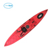 Lowest price Reliable gulf craft glassfiber boats glass kayak for sale