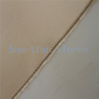 electrical insulation high silica glass fiber cloth