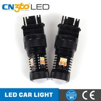 16W 3030SMD 360 degrees Turn Signal Lamp Car Led Turning Light Bulb