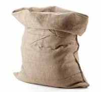 Export Quality Packaging Sacks