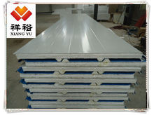 EPS Sandwich Panel thermal insulation material for prefabricated house