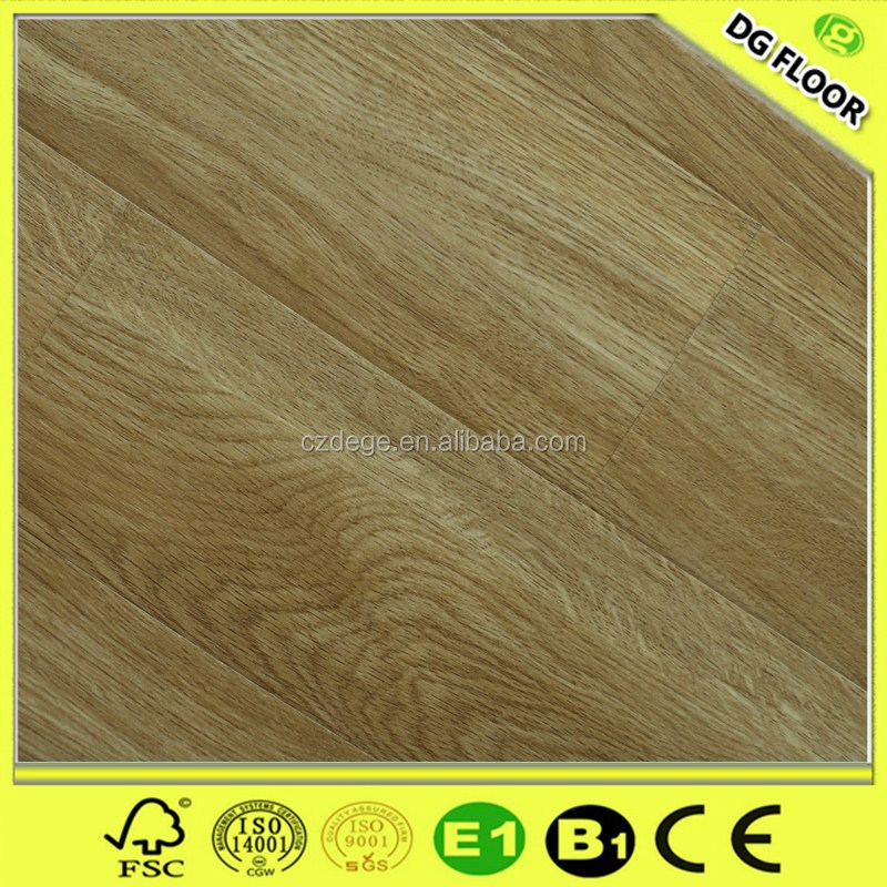 refinishing wood floors best laminate flooring deals jiangsu