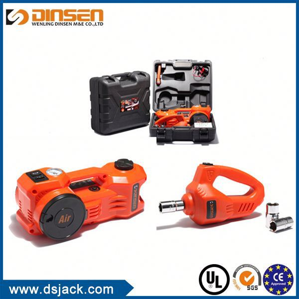 Professional Factory Sale!! OEM/ODM hydraulic jacks set