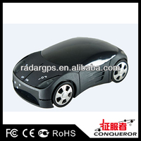 gps car tracker, vehicle gps tracker, GPRS tracker Real-time Vehicle Tracking System 4S-666