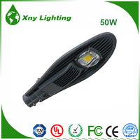 Environment Friendly ABS PC Led Street