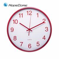 Wall Clock Models Price Parts