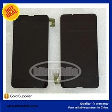KLT-Made in China for Nokia Lumia N610 lcd touch screen for Lumia 610 dizitizer