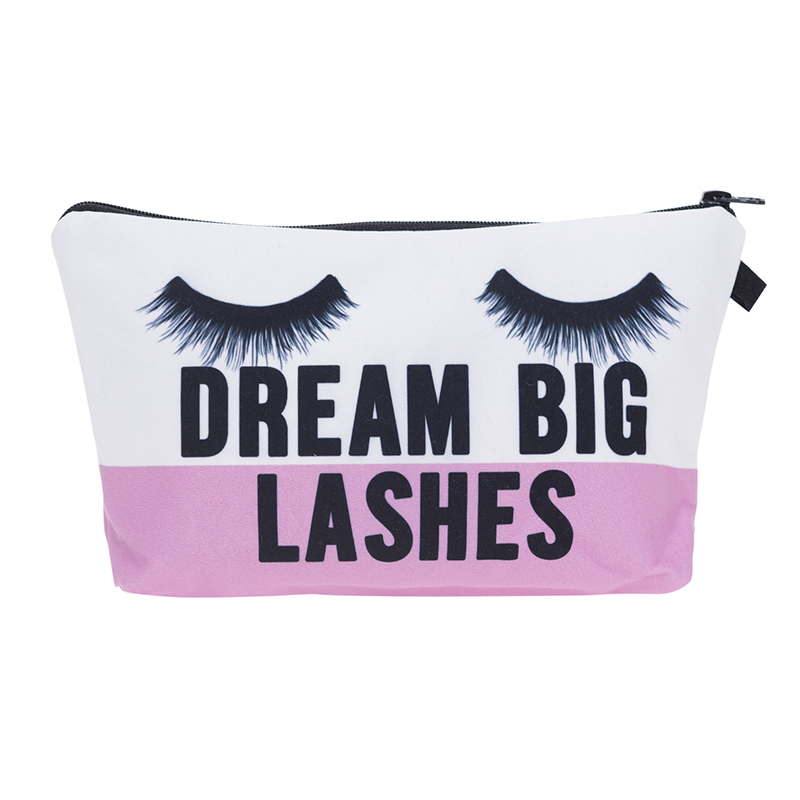 41151 dream big lashes (1)