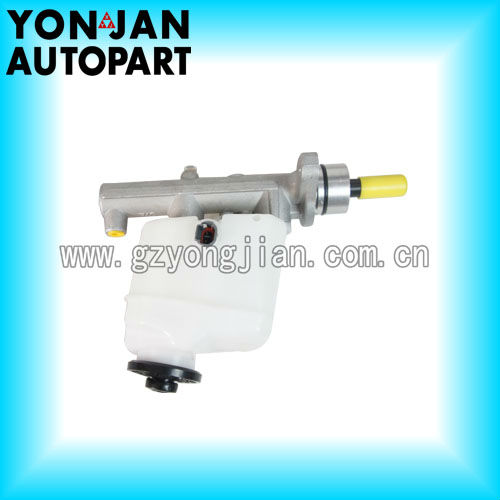Auto Brake pump/ Brake Master Cylinder 47201-33360 for Toyota Camry