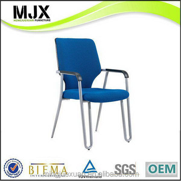 Bottom price new arrival meeting chair for office building use