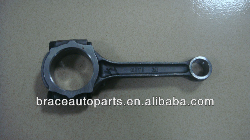 Connecting Rod for SUZUKI SWIFT M15A