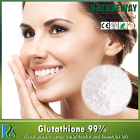 best selling skin white glutathione vial