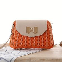 fashional weekender beach handbags made in China