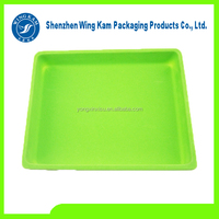 Wholesale plastic hotel serving tray cheap plastic serving trays unique serving trays