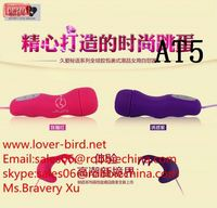 USB vagina sex toys vibrator eggs for virgin